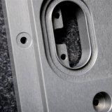 Быстрый Prototyping для частей металла и пластичных частей