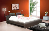Re Size Bed Dimensions 2771