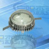 fonte luminosa de ponto do diodo emissor de luz de 130mm