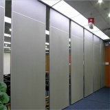 Tarjeta del panal del revestimiento de la pared exterior (HR262)