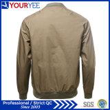 ボマージャケット(YBJ113)の上の最もよい価格の高品質メンズジッパー