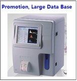 Analisador da hematologia/máquina Mslab07A da análise de sangue