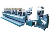 Impression d'étiquette de Hotsale faite à la machine en Chine