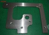 Цена высокого качества самое лучшее поворачивая части машины Lathe CNC