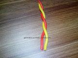 Cable de LAN de fines generales de la velocidad
