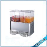 холод 2016 20L & Refrigerated жарой машина Juicer плодоовощ