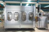 중국제 자동적인 병 충전물 기계