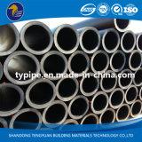 鉱山のためのISO標準のポリエチレンの管