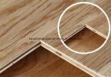[نتثرلوأك] أرضية خشبيّة/يرقّق أرضية ([س-01])