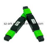 Atténuateur à fibre optique MTP / MPO 0 ~ 20dB Ark
