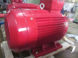 электрический двигатель 380V-400V Ie2/Y2/Y3/AC трехфазный с Ce (Y2-280M-6)
