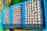 Piezas que trabajan a máquina del CNC de la precisión para el automóvil 6061 material 304 316L
