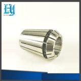 Alta qualità che preme lo strumento di macinazione dell'anello di serie dello strumento Er25 Er