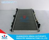 para o radiador de Nissan Bluebird EU14/Kd-Su14'96 para a venda
