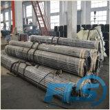 6inch 24inch 36inch 42inch Stahlrohr-nahtloses Stahlrohr