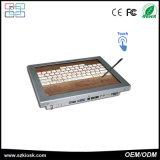 1대의 PC 4GB 접촉 스크린 산업 컴퓨터에서 모두 15 인치