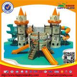 Patio al aire libre plástico de la diversión de los niños (HF-15601)