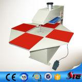 セリウムの高品質のフルオートマチックの4つの端末の熱い出版物機械