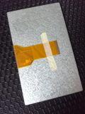 7 Vertoning van het Scherm van de Aanraking van de Module van de duim de Klantgerichte TFT LCD
