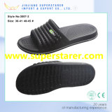 Anti Slip Durable Slipper Sandal Hotel, 2017 Chaussons Pantalons Unissex