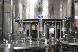 Máquina de engarrafamento da água do animal de estimação
