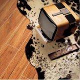 Mattonelle di legno 2017 di sguardo di disegno della quercia del getto di inchiostro per il pavimento/parete