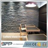مصنع مباشر أردواز يفرش جدار ثقافة حجارة زخرفيّة جدار قرميد