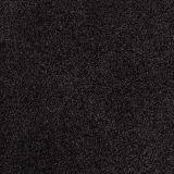 600X600mm المضادة للانزلاق والأرضيات ريفي بلاط البورسلين (JZ6V60)