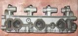 Volledige Cilinderkop voor 6g72 het Hoofd van de Motor Mitsubishu