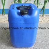 Macchina automatica dello stampaggio mediante soffiatura dell'espulsione del PE pp che fa tanica/bottiglia