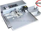 Type large machines d'impression d'imprimante de code machine de codage My-380f
