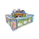Premier achat de jeu de vente de machine de jeu de pêche de Tableau maintenant