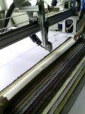 dispositivo del aerosol de la fibra de 100m m para los recambios de la máquina caliente del derretimiento