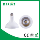 Altos bulbos 18W del lumen IP65 LED PAR38 con Ce