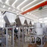 직접 판매 Xzg 시리즈는 음식을%s 저속한 건조기 건조를 회전시킨다