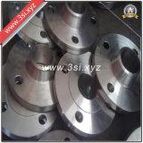 Flangia del collo della saldatura del acciaio al carbonio (YZF-E357)