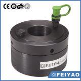Feiyaoのブランドの標準合金鋼鉄油圧ナット(FY-22)