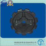 Magnética 880m Cadena Cadena de mesa (880M-K325)