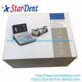 정점 로케이터 기능을%s 가진 새로운 치과용 장비 내향 모터
