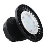 Wasserdichtes Bucht-Licht 150W LED-Hight