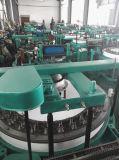 Máquina de tecelagem do laço do eixo Pth96