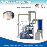 Plastikmiller/PlastikPulverizer/Plastikschleifer-Maschine/Plastikpuder Miller