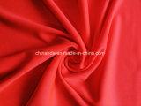 Buena tejido absorbente para ropa deportiva (HD2114453)