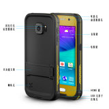 Ursprüngliches Xlf Lifeproof Mobile/Handy-Fall-wasserdichter Beutel für Samsung S6