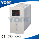 De Output van gelijkstroom Valtage 400V, de Levering van de Macht van de Lader van de Batterij 5A