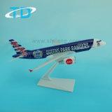 Продукты 1:150 A320 25cm «Airasia Qpr» Airbnus модельные уникально, котор нужно продать
