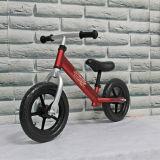 Bike 2016 самый новый детей Bike Banlance малышей типа