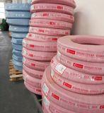 Industrielles Geräten-flexibler Öl-Gummi-Schlauch