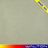 Porzellan-Fußboden-Fliese des Baumaterial-600X600mm rustikale (WR-6L03DF)
