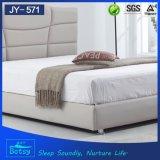 새로운 형식 대형 침대는 튼튼하고와 편리하에 크기를 나타낸다